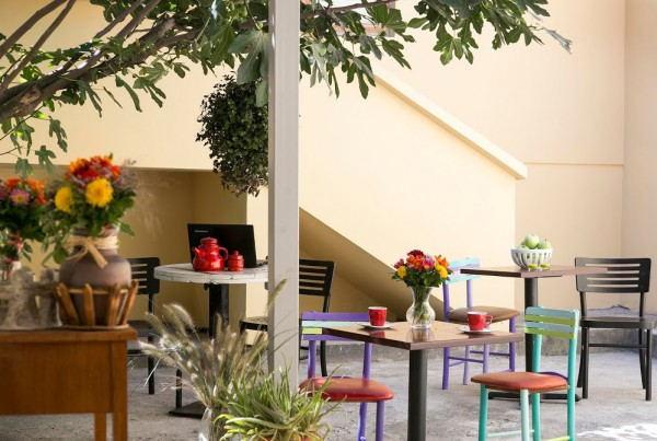 Varad_INN_Hostel_and_Cafe_-_garden-01