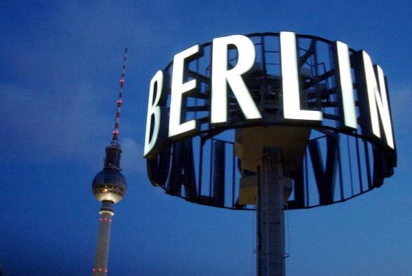 Bike_Rental_Berlin