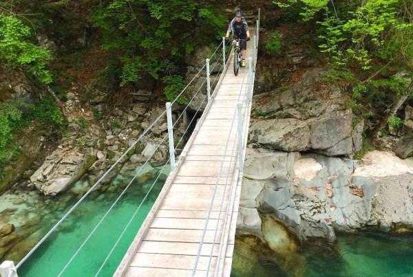 Bike_Rental_Bovec
