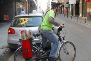 Bike Rental Cambrils