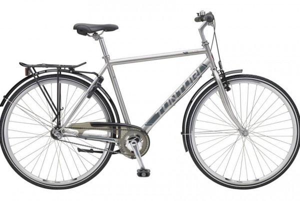 Bike Rental Helsinki