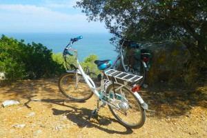 Bike_Rental_Lisbon