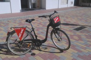 Bike Rental Marbella