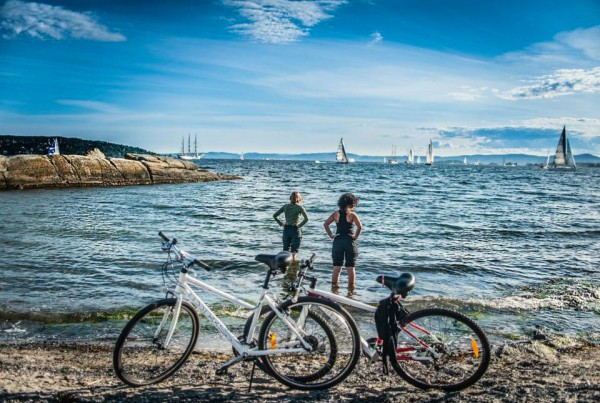 Bike_Rental_Oslo