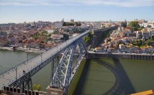 Bike_Rental_Porto