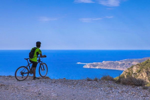 Bike Rental Pula