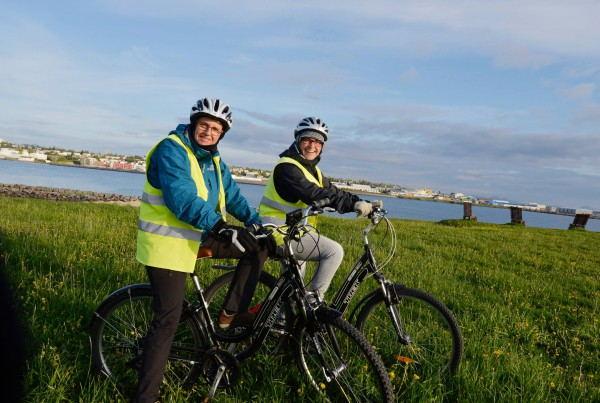 Bike_Rental_Reykjavik