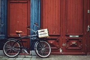 Bike_rental_Leiden