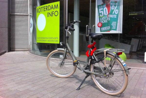 Bike_rental_Rotterdam