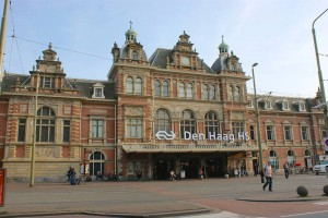 Bike_rental_The_Hague