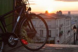 Bike_rental