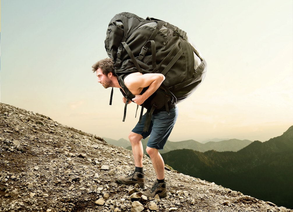 10_Things_You_Will_Learn_During_Your_First_Time_Backpacking