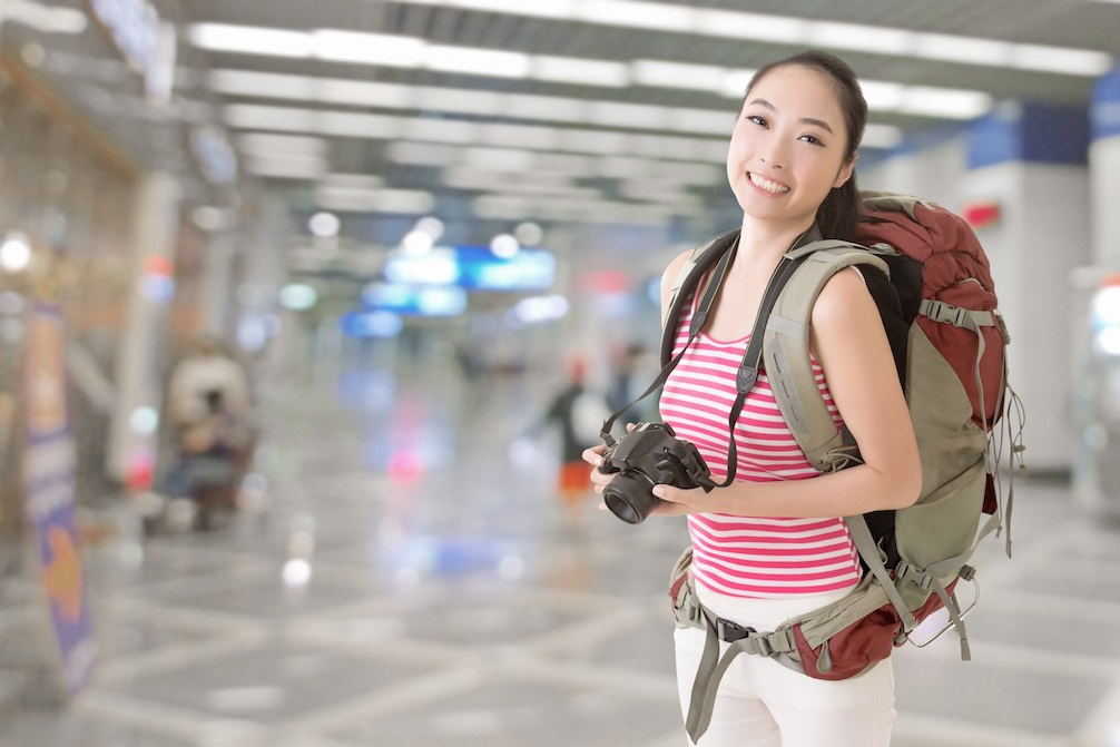 10_things_you_have_to_know_as_a_Female_Solo_backpacker