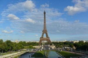 eiffel-tower-tour