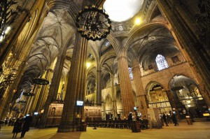 Barcelona_Cathedral