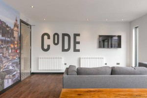 CODE_Hostel_-_Common_Area