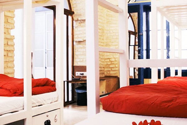 Casa_Caracol_Dorm