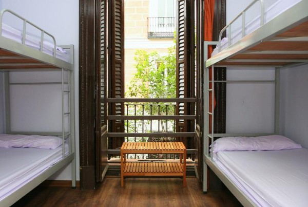 Cat's_Hostel_-_4_Bed_Dorm