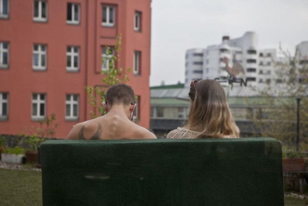 Comebackpackers_-_Roof_Terrace