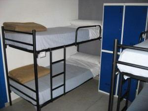 Hostelscat_BCN_-_Lockers