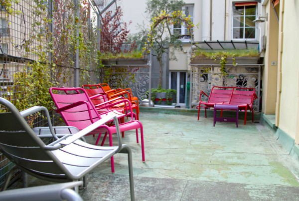 Le_Village_Hostel_-_Terrace