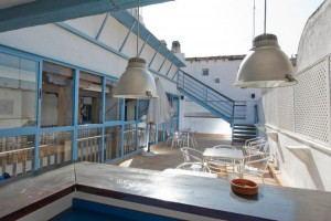 Mad_Hostel_-_Terrace