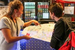Smart_Place_Paris_Hostel_-_Helpful_Staff