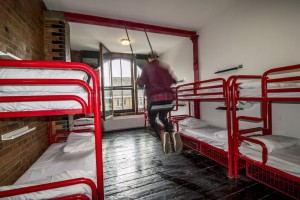 The_Dictionary_Hostel_-_Dorm_Room
