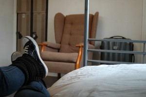 The_Walrus_Hostel_-_room