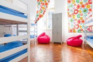 Trip_and_Sleep_Hostel_Budget_-_Dorm2