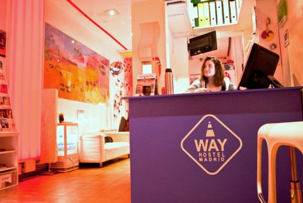 Way_Hostel_front_desk