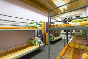 3_Bros_Hostel_-_Dorm_room