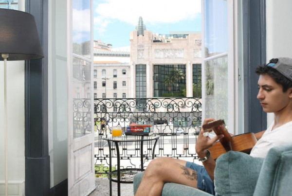 Goodmorning_Hostel_-_Terrace