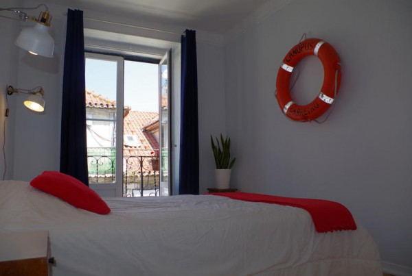 Goodnight_Hostel_Lisbon_-_Double_Room