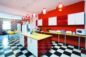 Home_Backpackers_-_Kitchen