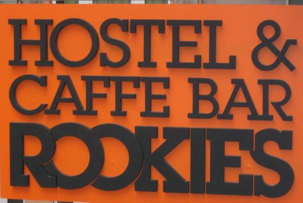 Hostel_&_Caffe_Bar_Rookies