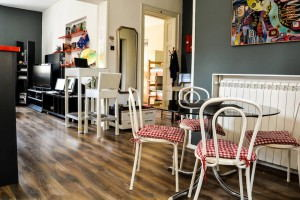 Hostel_Friends_Belgrade_-_Common_Room