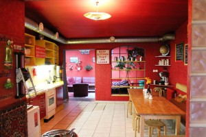 Hostel_Marabou_-_Dining_Room