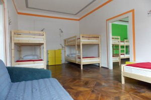 Hostel_Na_Putu_-_Dorm_room