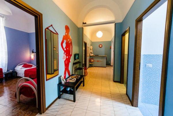 Hostella_Female_Only_-_Hostel_Entrance