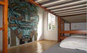 Kaba_Hostel_-_Dorm_room