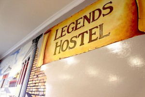 Legends_-_Hostel
