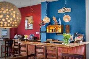 Mundo_Hostel_-_Bar