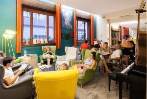 Ostello_Bello_Grande_-_Livingroom