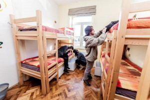 Palmers_Lodge_Zagreb_-_Dorm_Room
