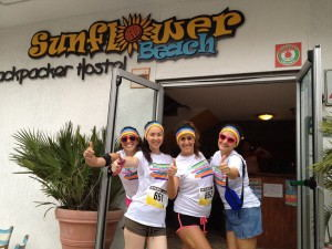 Sunflower_Beach_Backpackers_Hostel_-_Run