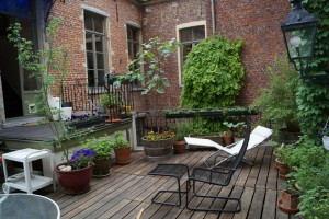 The_Captaincy_Guesthouse_-_Garden
