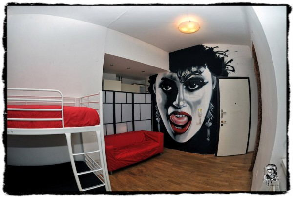 The Madhouse_Prague_-_Dorm_room