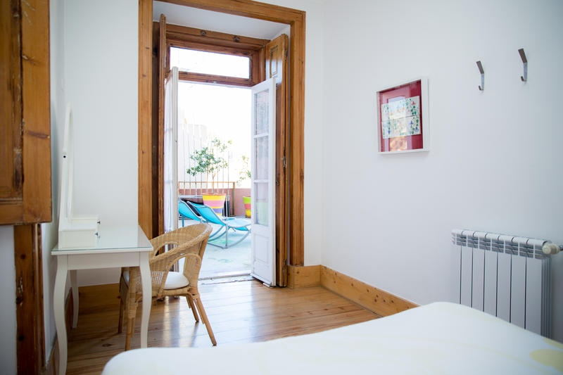Book this is lisbon hostel with discount hosteldeals for 218 jewel terrace danville ca