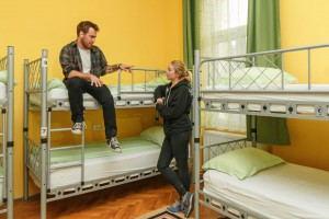 Transylvania_Hostel_-_8_bed_dorm